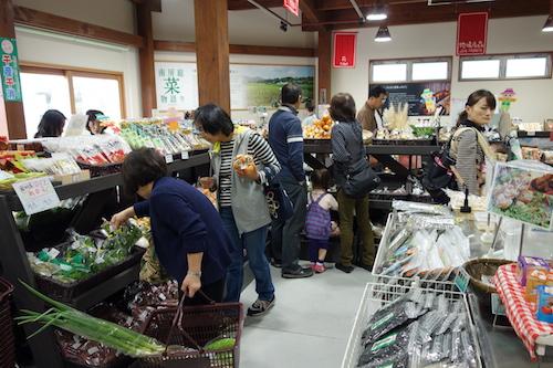千葉,道の駅,和田浦,クジラ肉,WA・O!,崖観音30