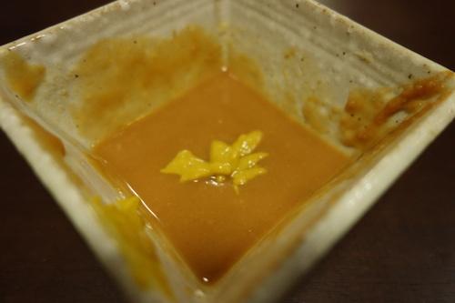 酢みそ ぬた レシピ4