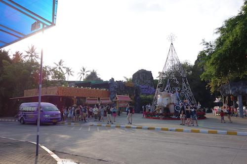 phuket-fantasea01
