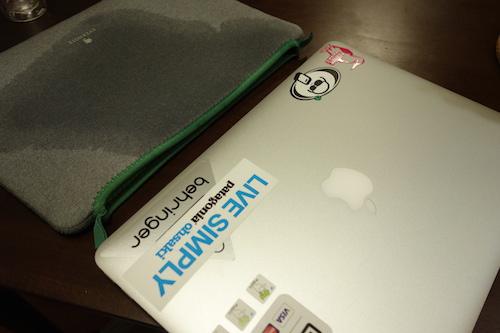 %0A拡大画像%0ACote&Ciel Laptop Diver Sleeve13