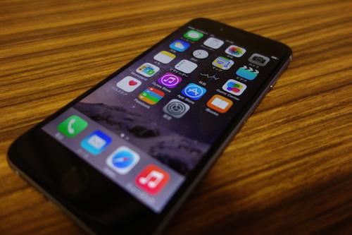 SIMフリーiPhone6_11