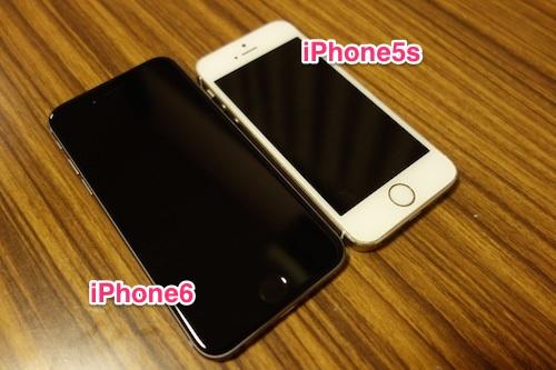 SIMフリーiPhone6_05