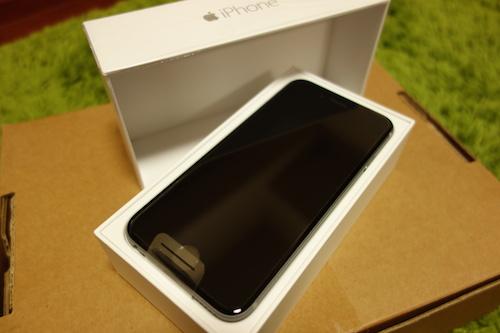 SIMフリーiPhone6_04