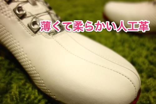 footjoy_DNA_boa07