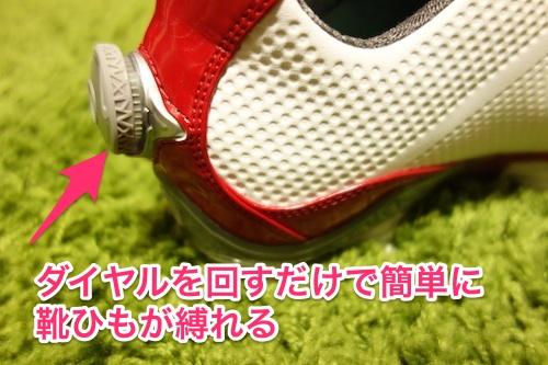 footjoy_DNA_boa09