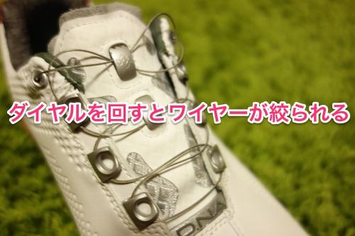 footjoy_DNA_boa10