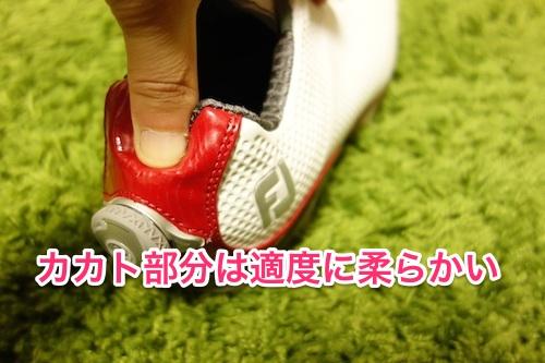 footjoy_DNA_boa11