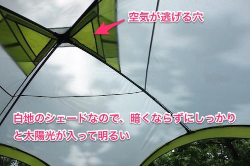 コールマン・パーティシェード360_10