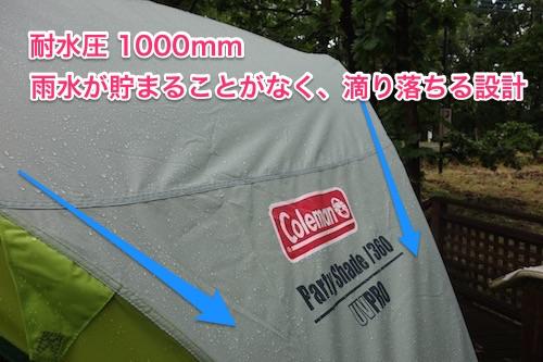 コールマン・パーティシェード360_05